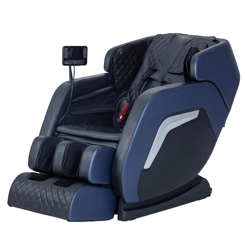 MH-C002 Best Massage Chair Under $2000 for consumers